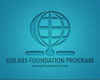 GOLARS FOUNDATION PROGRAM